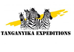 Logo Tanganyika