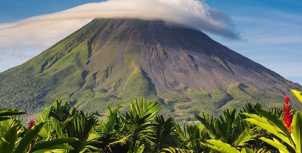 Costa-Rica-664298