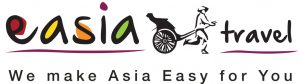 EASIA-TRAVEL_with Slogan