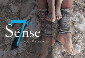 Logo 7th Sense