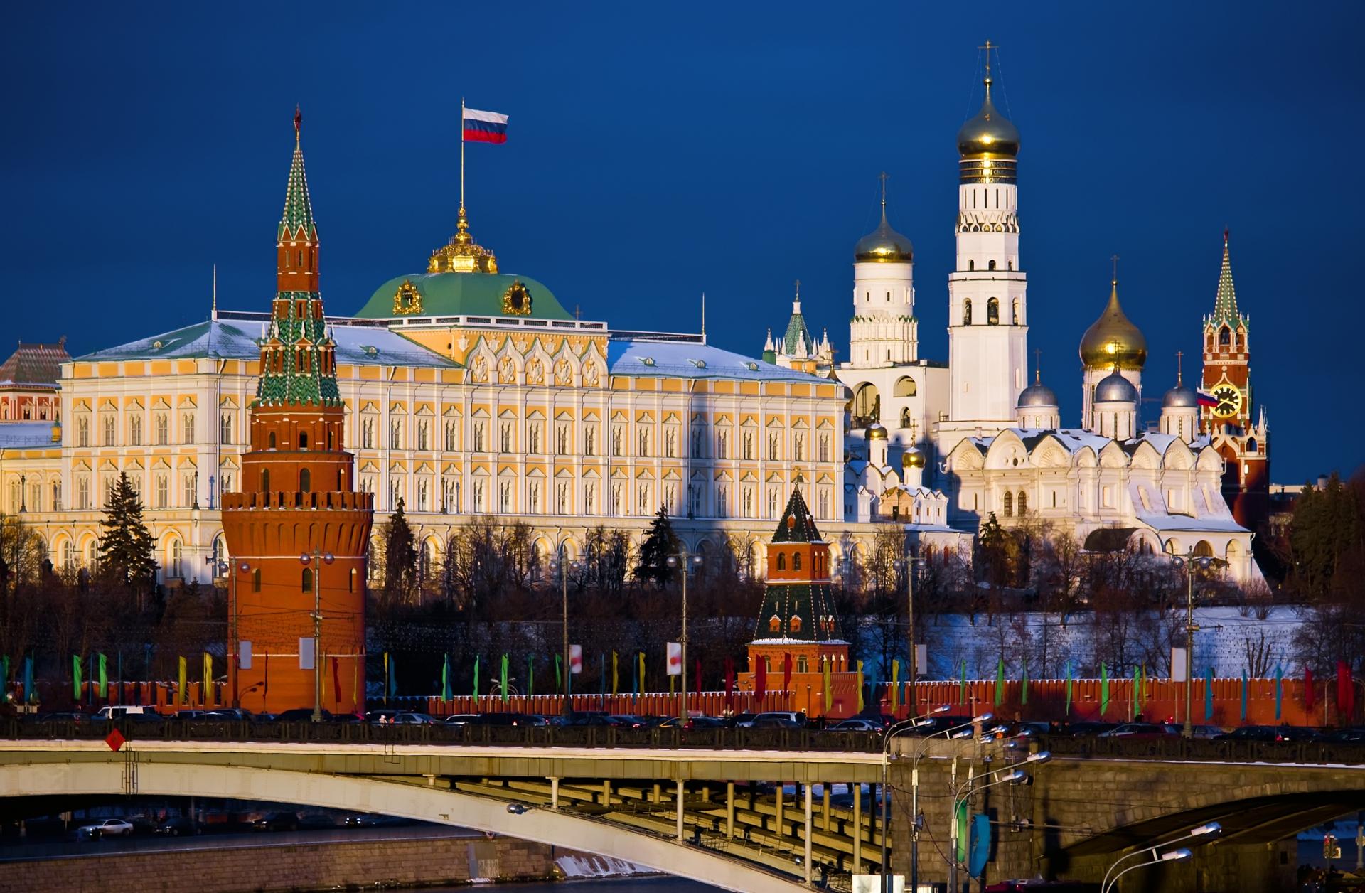 le-kremlin