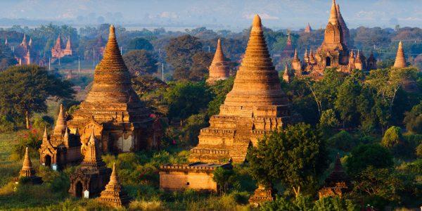 birmanie-1
