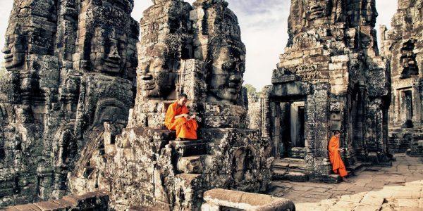cambodge-temple-du-bayon