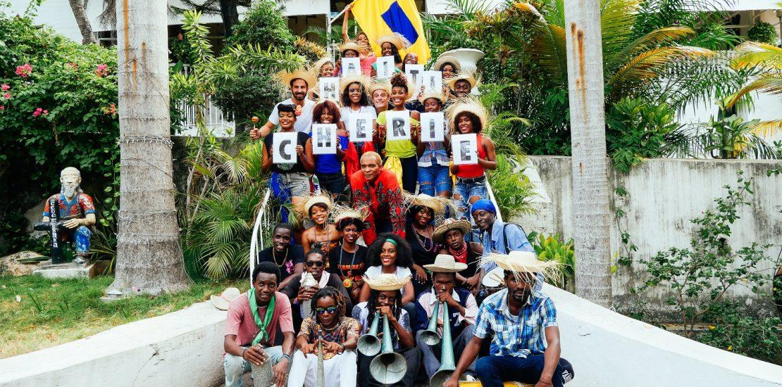 Haiti-Sept17-CopyrightMarlèneMarceau17