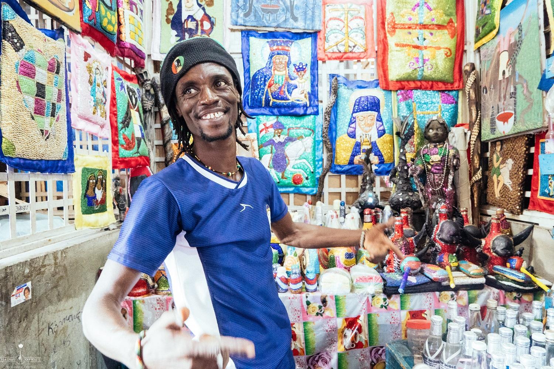Haiti-Sept17-CopyrightMarlèneMarceau64