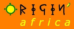 Logo Origin'africa-C360-75x30