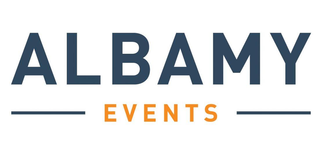 albamy logo_RGB_quadrat