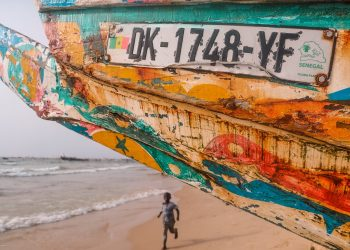 PecheursKayar-Senegal-Juin2018-MarleneMarceau8
