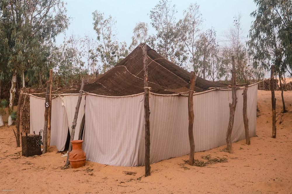 DesertLompoule-Senegal-Juin2018-MarleneMarceau17