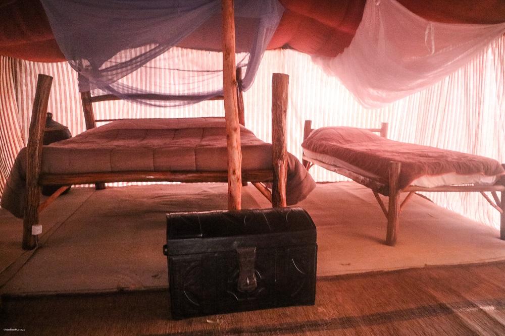 DesertLompoule-Senegal-Juin2018-MarleneMarceau20