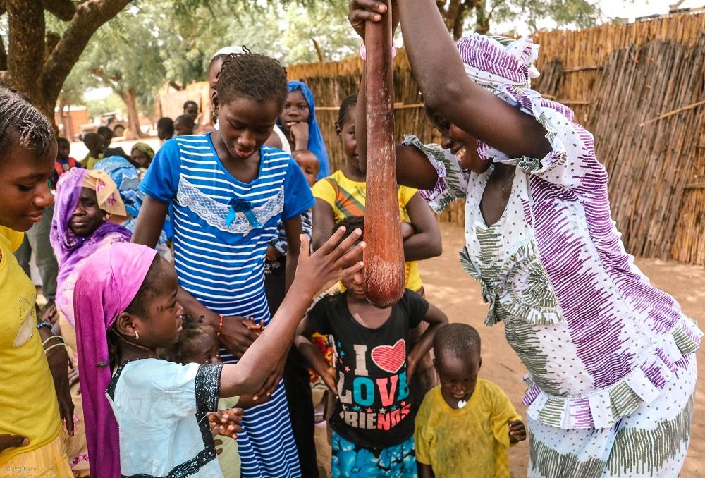 JourneeBrousseenJeepversDeltaSaloum-Senegal-Juin18-MarleneMarceau17