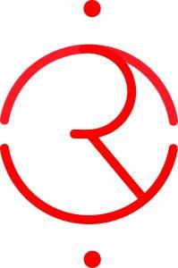 LogoHD_w_Bg