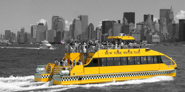 Water Taxi1